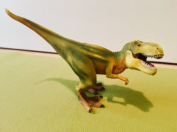 Schleich Dino - T-Rex
